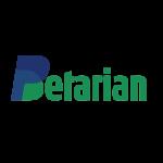 Beterian