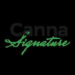 Canna Signature