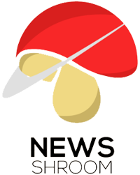 News Shroom